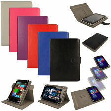 Tablet & eBook Reader Accessories for Huawei Universal