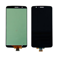 "For 5.7"" LG Stylo 3 LS777 Boost Mobile LCD Screen Touch Digitizer Assembly USPS"
