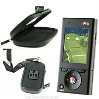Water Weather Proof Case for the Callaway uPro Golf GPS