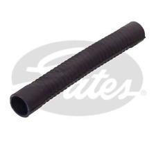 Kühlerschlauch VulcoFlex® - Gates VFII 243