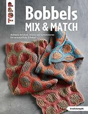 Bobbels Mix & Match (kreativ.kompakt.)