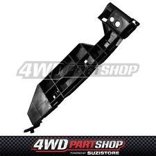 BUMPER SLIDER BRACKET RHF - Suzuki Swift RS415 / RS416 2005 - 2011