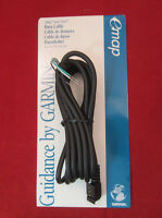 Garmin Guidance  Data Cable 010-10205-00 for eMap - eTrex