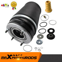For Range Rover L322 Front Right Air Spring Bag Air Suspension RNB000740 NEW AMD