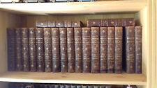 OEUVRES ILLUSTREES DE BALZAC. 19 volumes. 1891 (col 1b)
