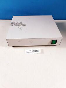 AWEH KIRCHNER MT600 RAC TRAFO TRANSFORMATOR