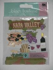 NAPA VALLEY  -  Jolee's Boutique / By You  *-*
