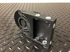 IGUS 505000C.10 ENERGY CHAIN CABLE CARRIER KMA MOUNTING BRACKET