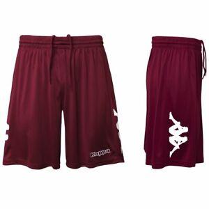 Kappa Shorts Man KAPPA4SOCCER VHUSIS Soccer sport SPORT SHORTS