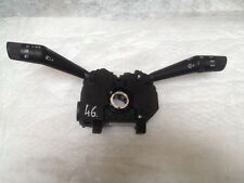 FIAT FIORINO BIPPER CITROEN NEMO Tergicristallo & indicatore Stelo Interruttore 07354604220 R46