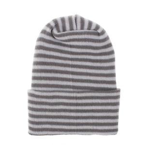 Infant Baby Beanie Turban Bow Knot Cap Newborn Girl Head Wrap Elastic Soft Hats