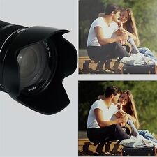 HB-32 Dedicated Replacement Lens Hood for Nikon 18-70mm f/3.5-4.5G IF-ED BX