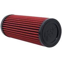 K/&N Filters E-4961 Air Filter Fits 07-11 RTV 1100 RTV 1100 4x4