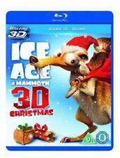Películas en DVD y Blu-ray animaciones en blu-ray: b Desde 2010