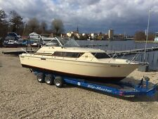 Chris Craft 30 Express Cruiser