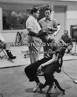 """Elvis Presley 10"""" x 8"""" Photograph no 56"""