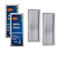 Hoover Self-Propelled 40120101, 3613021, WindTunnel HEPA Filter,  2-Pack
