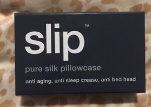 SALE! $70 Slip Charcoal Envelope Pillowcase