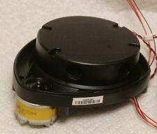 Neato XV Lidar Distance Sensor XV 11, 12, 14, 15, 21 Signature