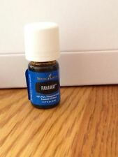 Young Living Essential Oils - PanAway 5ml - New & Sealed
