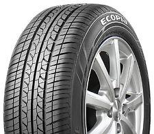 Bridgestone Reifen fürs Auto Sommerreifen Zollgröße 15