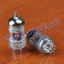 1pc Shuguang Audio Vacuum Tube 12AU7(ECC82) Valve Amp New