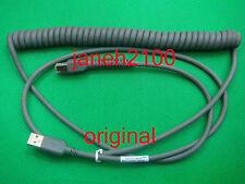 Motorola Symbol LS2208 LS4208 LS9208 M2007 DS6707 CBA-U32-C09ZAR USB CABLE