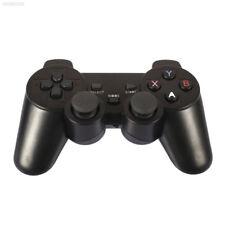 0D5C 91A9 2.4G teléfono inteligente Controladora inalámbricos para juegos para PS3 Micro USB OTG