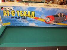 Top Flite AT-6 Texan Model Airplane Kit