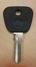 Bmw e24 clave rohling llave de contacto breve perfil key Blank Ignition Short