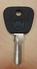 BMW E28 Schlüssel Rohling Zündschlüssel kurzes Profil Key blank ignition short