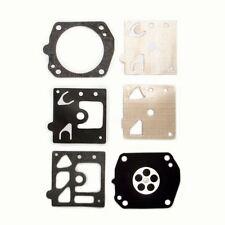 Genuine Walbro D20-HDA Carburettor Diaphragm Kit Gasket Set See Listing 4 Guide