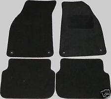 Genuine Toyota Rav4 Floormats  Black Carpet Mats Rav 4