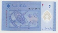 BR 1313131 Repeater RM1 Polymer Zeti UNC Malaysia