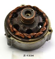 BMW R75 / 5 Bj.1973 - Lichtmaschine Generator Rotor Polrad