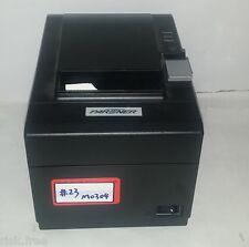 Partner Tech RP-500 M267A Autocutter POS Receipt Printer (USB, RS232)