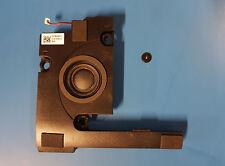 Genuine Lenovo Y700-17ISK Series Subwoofer Slim Speaker PK23000MVC0 JBL ODY6