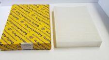 CABIN Filter HF6030 x-ref: CF8838, WP6928, CU2945, LA87, AH143, EKF124, ACE055