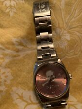 Zadig + Voltaire Womens Watch Small Wrist