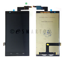 ZTE ZMAX Z970 LCD Front Glass Touch Screen Digitizer Assembly USA