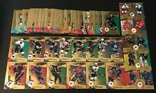 1997-98 Pacific Dynagon Hockey w/ ROOKIES Complete Your Set You Choose You Pick