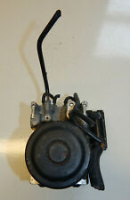 GENUINE LEXUS LS430 2000-2006 ABS PUMP MODULE 44540-50070