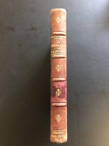 Le second livre de la jungle Rudyard Kipling 1907
