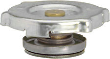 Radiator Cap 31526 Gates