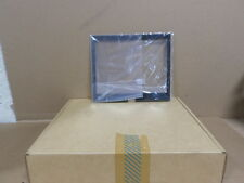 NEW IBM Lenovo X60 X61 tablet lcd bezel without/FPR 42W3398