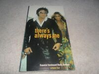 ELVIS  PRESLEY - THERE'S ALWAYS ME - VOLUME FOUR - 2 X CD