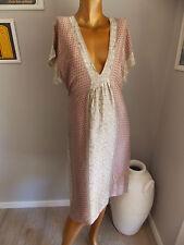 Shift 100% Silk Dresses for Women