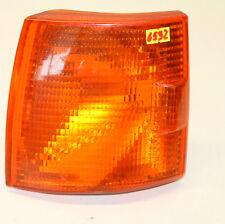 18-3322B Original VW T4 Blinker links  Front Blinkleuchte Seitenblinker vorn