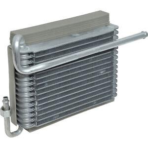 New A/C Evaporator Core EV 940084PFC