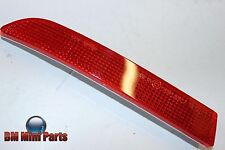 BMW E46 COUPE CONV CONV FROM 03/2003 LEFT REFLECTOR 63146920687